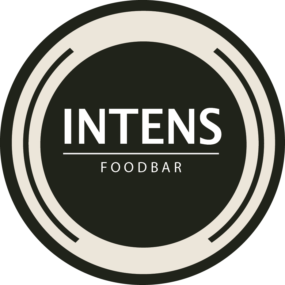 Intens Foodbar